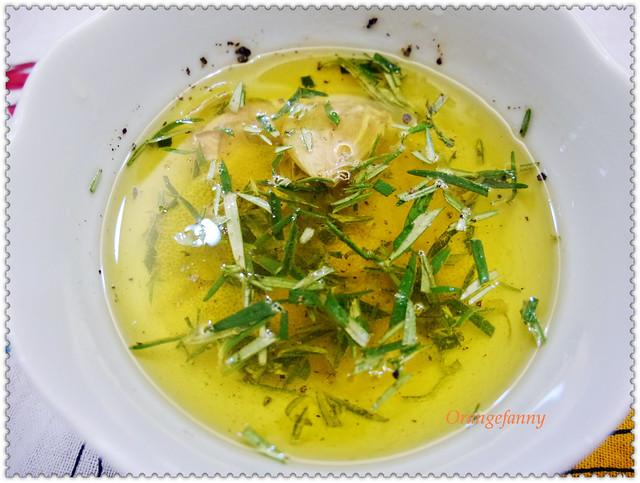 150421 迷迭香、大蒜與檸檬醃醬-01
