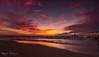 Dec 26 - Grand Haven Sunset