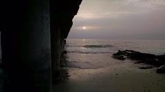 Sunrise, VP style