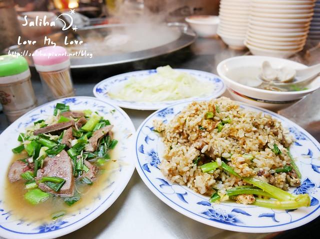 台北寧夏夜市美食小吃 (23)