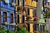 L'Alsace en technicolor!