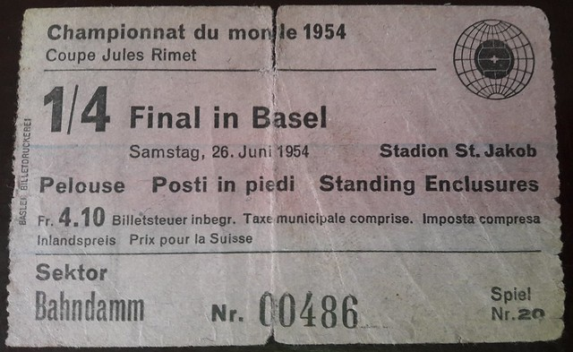 1954 verdadeiro