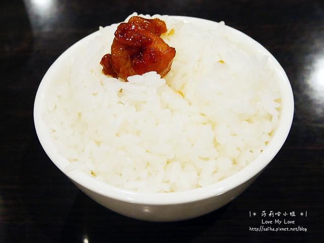 新店大坪林美食餐廳上川館熱炒合菜 (15)