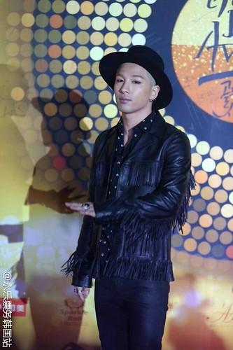 taeyang-goldendisc-beijing-20150114-7