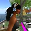 DJ curves