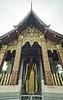 Laos, Luang Prabang #18