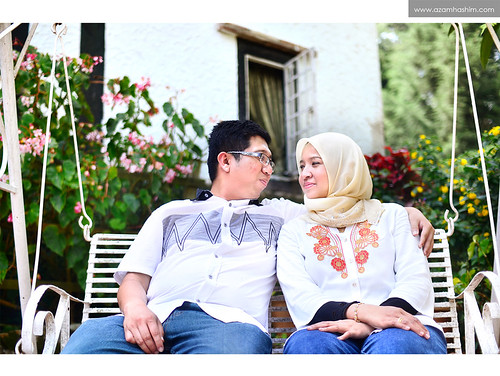 HusnaSaid_portraitcameron24