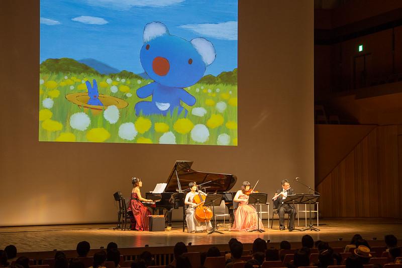 penelope_Classic_concert_2016-12