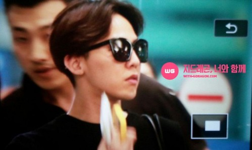 gdragon_return_from_chengdu_incheon-20140615 (16)