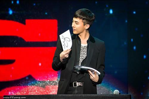 BIGBANG FM Shenzhen HQs 2016-03-13 (152)