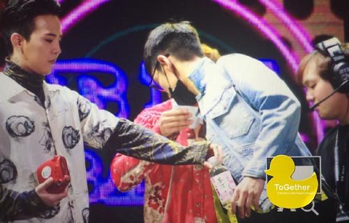 BIGBANG FM Guangzhou Day 3 2016-07-09 (230)