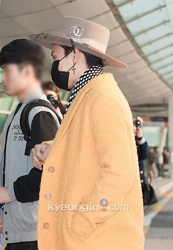 bb-incheon-beijing-press_20141019_001
