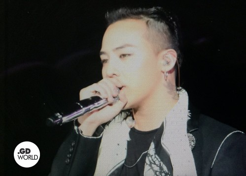 BIGBANG MADE Fukuoka Day 2 2015-11-29 (48)