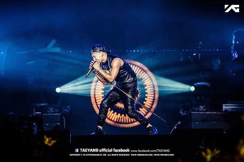 taeyang-yg-facebook005