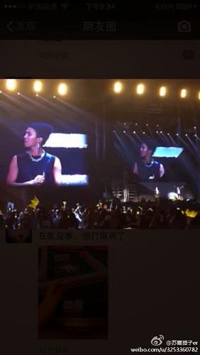 bigbang-ygfamcon-20141019-beijing_previews_013