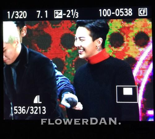 BIGBANG FM Hangzhou 2016-03-24 (4)