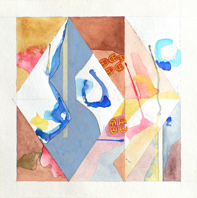 Stella Tripp - displace meant activity square