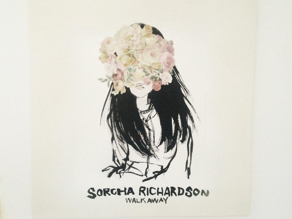 sorcha-by-Eri