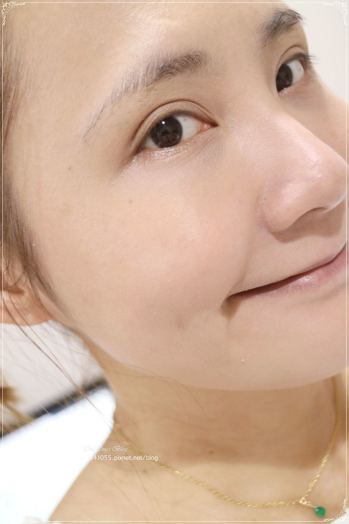 KRYOLAN歌劇魅影光影塑形三效粉霜 (12)