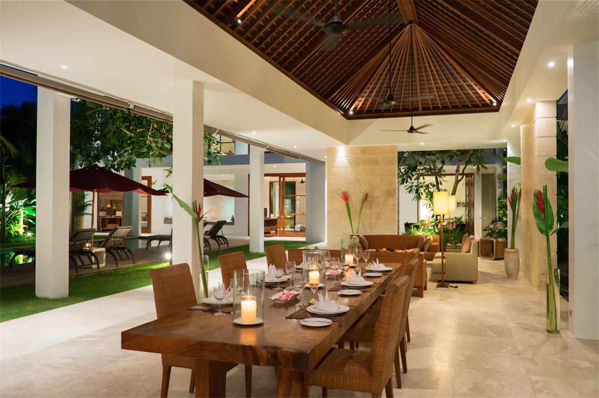 Seminyak, Kabupaten Badung, Bali, Endonezya kiralık villa , kiralık yazlık, yazlık villa - 4588