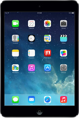 Apple iPad mini 2 Wi-Fi + 4G 32GB