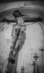 ai piedi della Croce 2