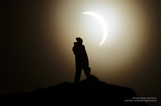 solar eclipse hgs_n7_065933
