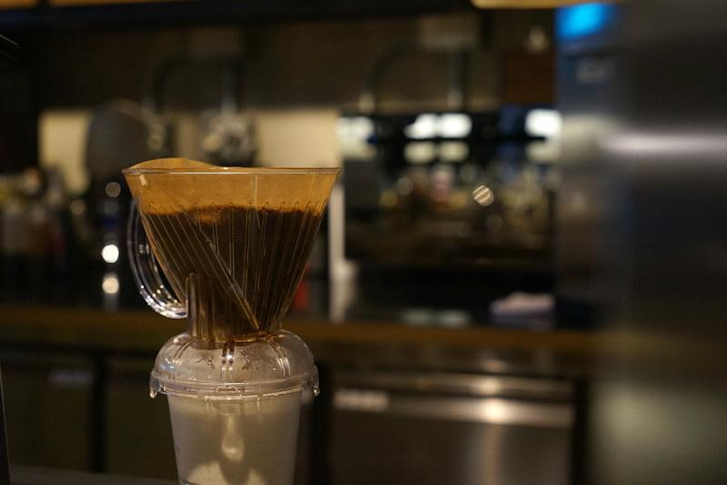 커피애비뉴_부산
