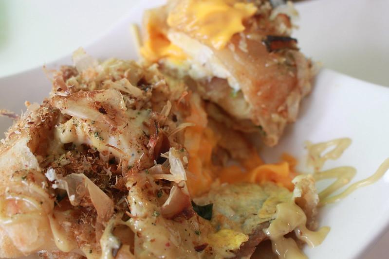宜蘭礁溪-喜拉朵美式早餐-17度C推薦 (20)