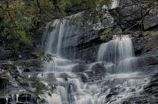 Waterfall 2 (5966ba)