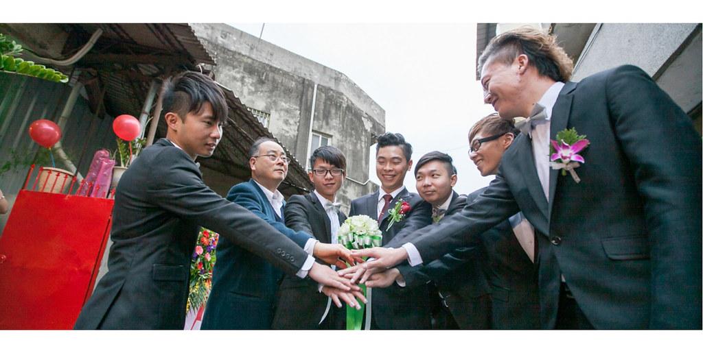 婚攝樂高-021-022012