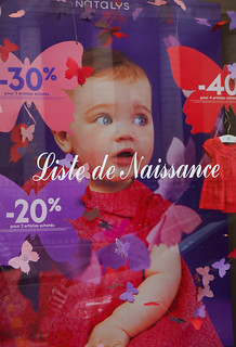 France -31.jpg
