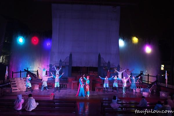 melaka cultural (10)