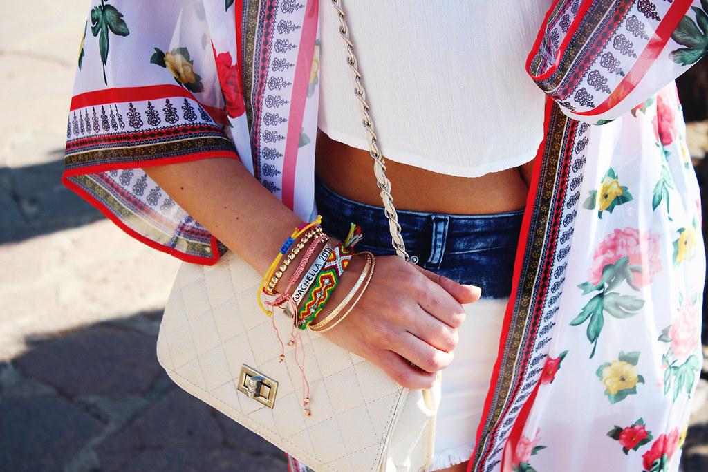 coachella outfit 2015