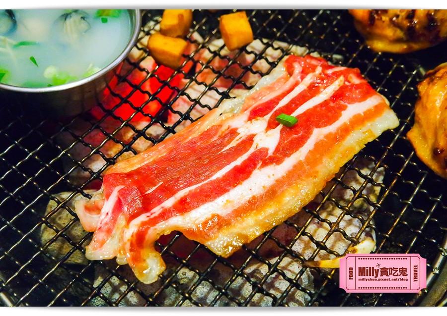 七輪燒肉本舖高雄巨蛋店0081