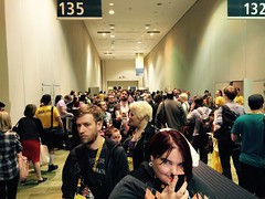 GDC 2015 Line to #1reason session