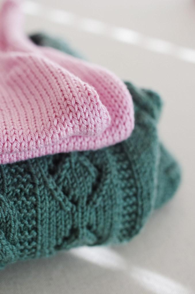 wipsweater2
