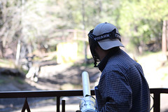 Man Camp 2015 (88 of 117)