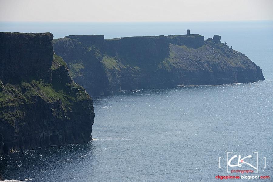Ireland_051