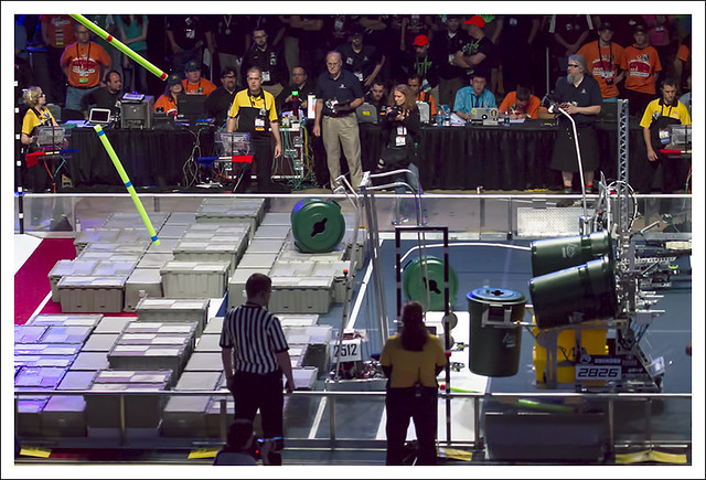 First Robotics 2015-04-25 3
