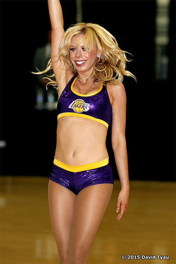 Laker Girls032715v061