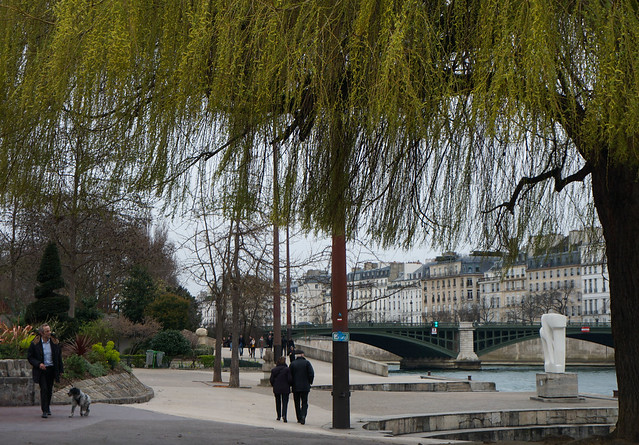 France -8.jpg