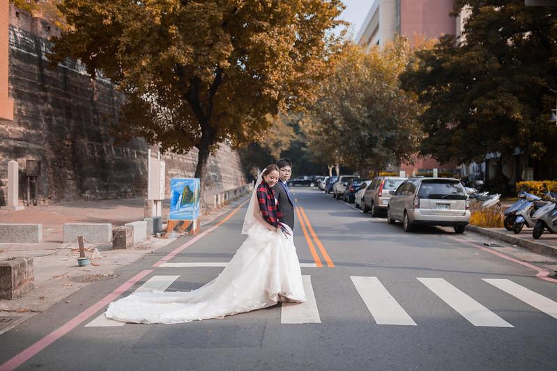 [台南婚攝]宗哲+玗玨-情定婚宴城堡-婚禮紀錄(儀式篇)