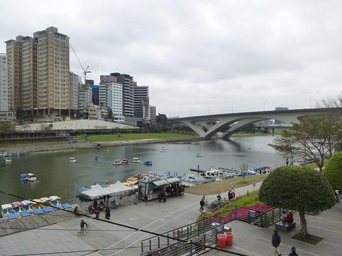 Ta-Taipei-Xindian (14)