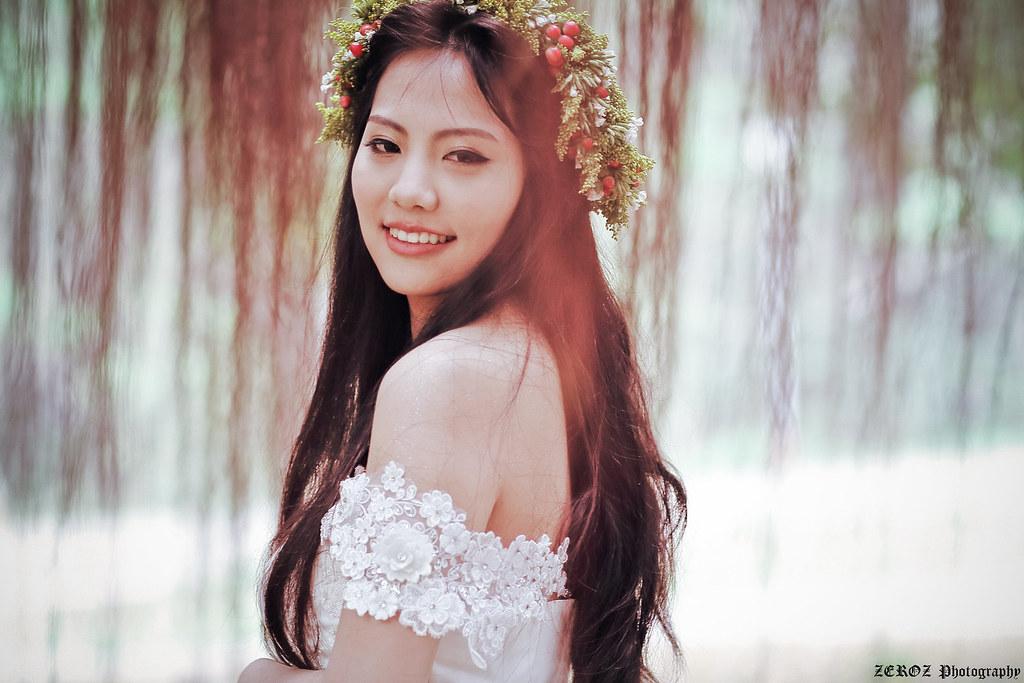 婚紗玢靈00000109-6-3.jpg