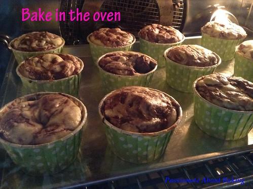 cupcakes_nutella04