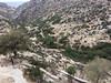 Kreta 2014 424