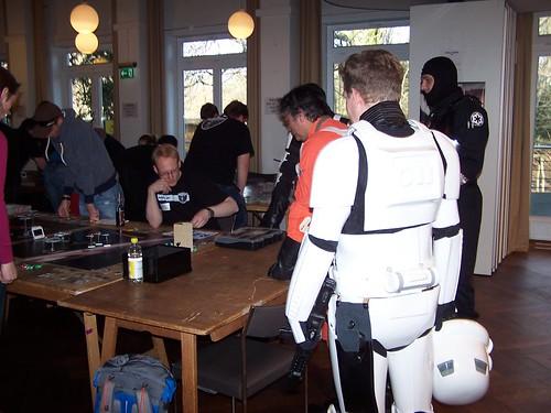 [22.03.15] SC Hamburg Charity Spielenarr 16902176261_920c8f0e7b