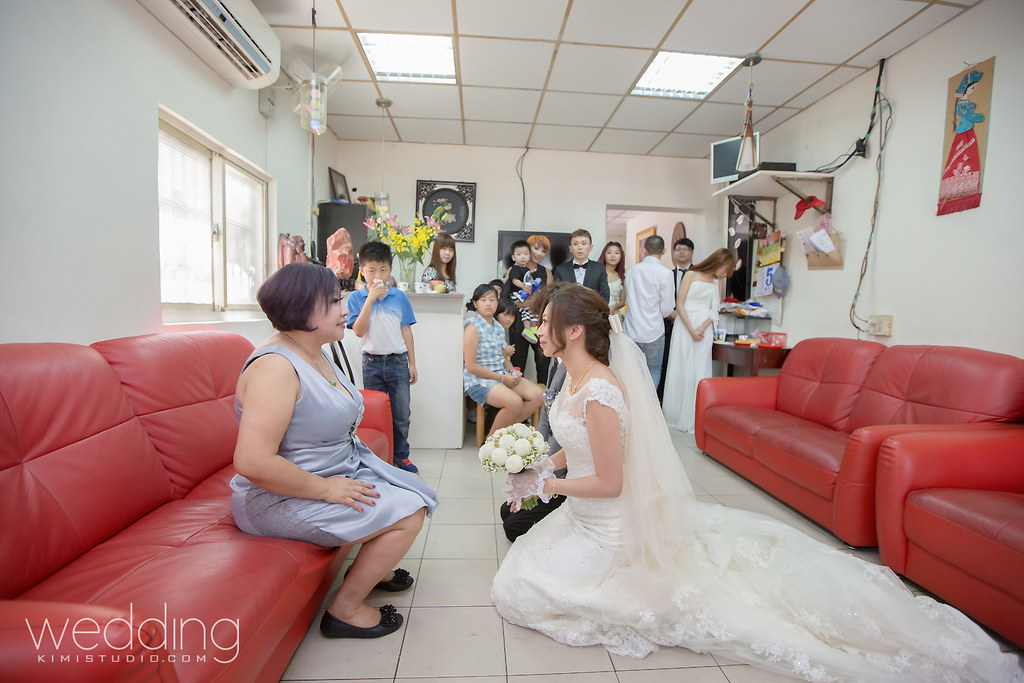 2014.09.06 Wedding Record-094