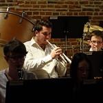 Concert école de musique et Harmonie de  (4)